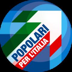 Governo: Popolari per l'Italia, delegazione forte. Caratterizzerà l'esecutivo