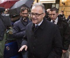Mario Mauro: per le riforme bisogna diventare il Dudù di Renzi