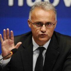 Ucraina: Mario Mauro, martedì 22 sarò a Kiev per l'Europa e la Democrazia
