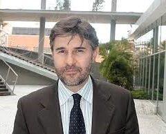 EXPO, Olivero:  abbiamo il dovere di mettere in luce Made in Italy
