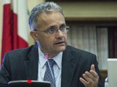 Mauro (Popolari) – Sacconi (Ncd): Dl Lavoro, ascolto reciproco ma no conclusioni