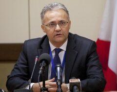 FEDERAZIONE POPOLARE/Giovedì 31 marzo conferenza stampa in Senato