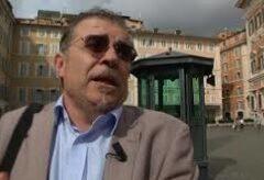 Sberna, la proposta dei 'super' genitori «Alzare le detrazioni a 5mila euro»