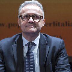 Governo: Mauro, fiducia al governo non più scontata