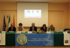"""Scuola e centralità degli studenti a Messina: convegno all'Istituto Superiore """"Antonello"""""""