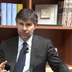 """Olivero: """"Congratulazioni a Guidi, presidente Confagricoltura"""""""