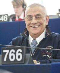 Legge elettorale: Salatto, bene l'idea di Grillo di superare l'Italiacum