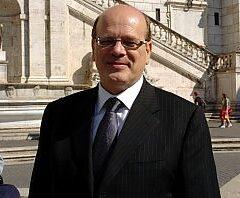 """D'Ubaldo: """"Prima del partito, i democratici cristiani"""". Addio a Bartolo Ciccardini"""