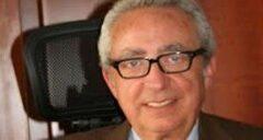 Dl Casa: Fauttilli, continui a essere tra priorità governo