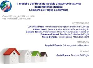 housing_bari2