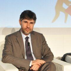"""Olivero: """" 10 mln di euro per l'emergenza denunciata da Banco Alimentare"""""""