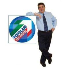 Mario Mauro domani a Firenze per incontrare la stampa e i candidati dei Popolari