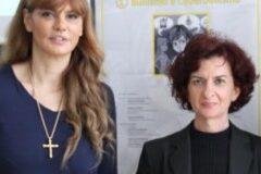 """Lombardia: bullismo e cyberbullismo, il """"primo passo"""" di legalità voluto da Maria Teresa Baldini"""