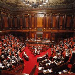 BANCHE POPOLARI/ Mario Mauro, decreto distrugge sussidiarietà dello Stato