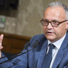 Riforme: Mauro, giù la maschera il problema è l'Italicum. Discutiamolo subito in Commissione