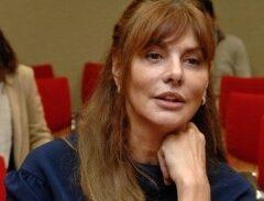 """Lombardia, Baldini : """"Identità e stile milanese in pericolo: bellezza e sicurezza devono andare a braccetto"""""""
