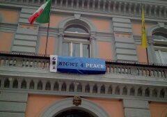 Popolari per l'Italia, Night 4 Peace: a Potenza la manifestazione per promuovere la pace nella striscia di Gaza e l'integrazione