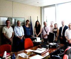 Lombardia, Baldini: prima riunione della Consulta Popolari per l'Italia sulla Sicurezza Agro-alimentare