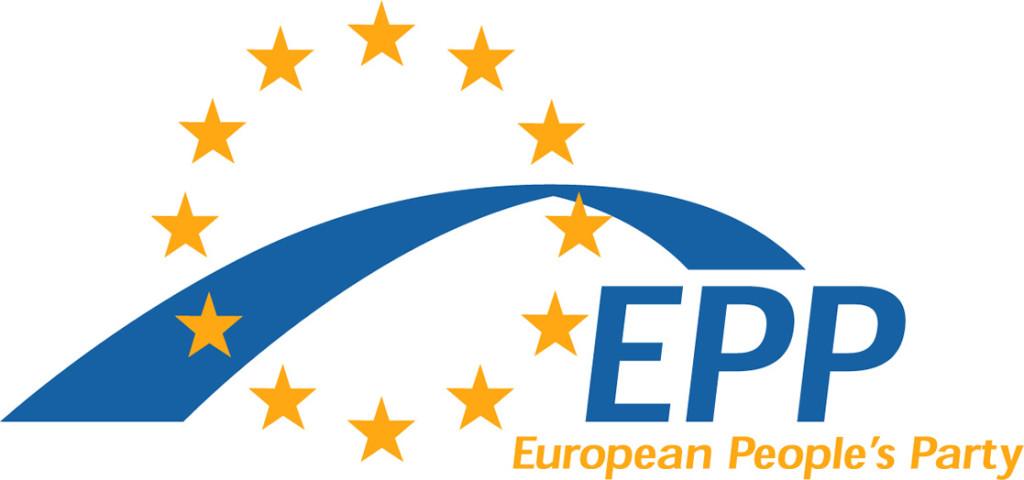 logo-EPP_big