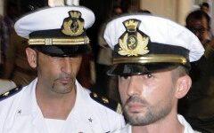 MARO'/ Salatto: vergognoso il nuovo rinvio dell'udienza dei marò. Renzi, Gentiloni e Mogherini battano un colpo