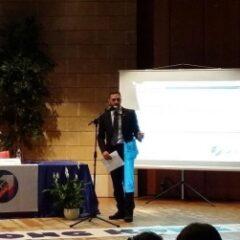 ''I Moderati non sono scomparsi, esistono e sono vivi e vegeti'' Il coordinatore provinciale Rizzo risponde a Campi del Quotidiano di Puglia
