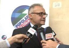 CENTRODESTRA/ Mauro, Berlusconi federatore se non subalterno Lega