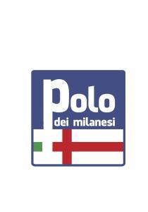 COMUNE, NASCE 'POLO DEI MILANESI' - FOTO 1