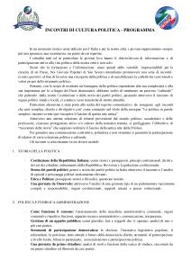03.incontridiculturapolitica-programma-
