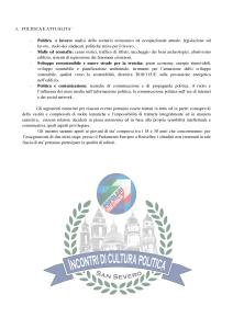 04.incontridiculturapolitica-programma-