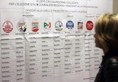 Mauro: Renzi vuol votare in primavera, così rifacciamo il centrodestra