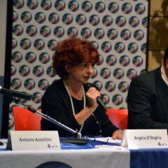 SCUOLA/ Sottosegretario D'Onghia, parlamento valuti sostegno a paritarie. Siamo al governo per questo