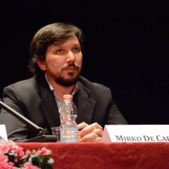 "De Carli  (PpI Emilia-Romagna): al via ""Popolari per l'Emilia-Romagna"""