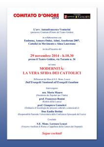 Invito-MODERNITA29nov2014-versione2-web-1