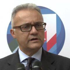 Legge elettorale: Mauro, accordo favorisce cespugli del PD. #Svegliacentrodestra