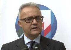 Intervento del sen. Mario Mauro in Senato su Libia e Isis