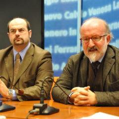 Sblocca Italia: Di Maggio, incremento estrazioni e' aumento di morte e tumori