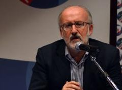 RAI/ Di Maggio, parole Bonaccorsi ridicole. Non si riforma Tv pubblica per decreto