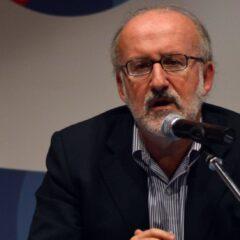 INTERVISTA / Tito Di Maggio: «Il centrodestra è col Pd, io sono per cambiare»