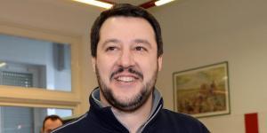 Lega: aperte primarie, hanno già votato Maroni e Salvini