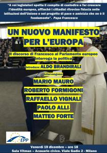 papa_milano
