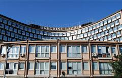 REGIONE LAZIO/Salatto: bonus per i correntisti truffati dalle banche
