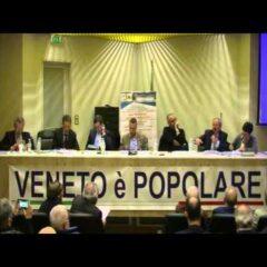 Menorello (PpI Veneto): Fermiamo l'attacco del Governo Renzi alla sussidiarietà!