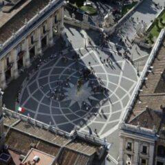 """""""Roma? Chi amministra risponde per sé e per tutti"""". Rossi, candidato-sindaco PpI"""