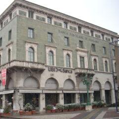 Banche: Mauro, Ministri d'area si battano per stralcio norma popolari