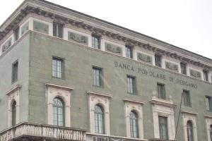 Banca_Popolare_di_Bergamo