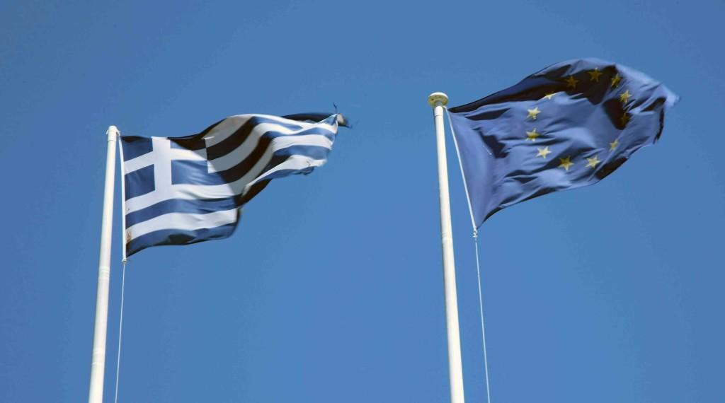 GRECIA: ANNUNCIATO NUOVO GOVERNO