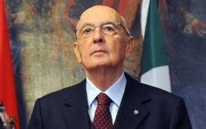 Giorgio-Napolitano-dimissioni