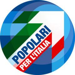 Popolari per l'Italia: dopo Mattarella dialogo con Renzi anche su riforme