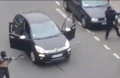 Rischio attentati a Roma, Salatto: Comunità islamica li condanni pubblicamente