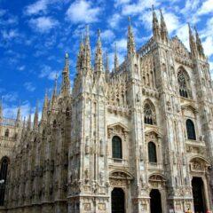 L'albo comunale e la lista nera degli Arabi. L'articolo di Matteo Forte (PpI Milano)